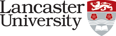 Lancaster University Open Learning