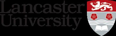 Lancaster University Open Learning